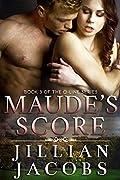 Maude's Score