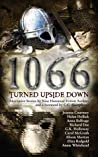 1066 Turned Upside Down