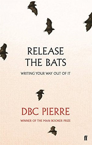 Release the Bats: Writing Your Way Out Of It
