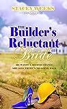 Builder's Reluctant Bride