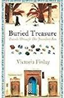 Buried Treasure:  Travels Through The Jewellery Box