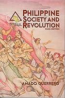 Philippine Society and Revolution