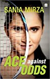 Book cover for Ace against Odds