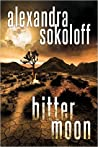 Bitter Moon (The Huntress/FBI Thrillers, #4)