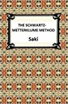 The Schartz-Metterklume Method