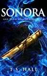 Sonora and the Scroll of Alexandria (Sonora #2)