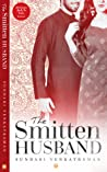 The Smitten Husband (Marriages Made in India #2)