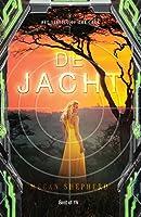 De Jacht (The Cage, #2)
