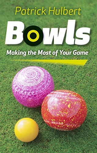 Bowls Making the Most of Your Game