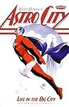 Astro City, Vol. 1: Life in the Big City