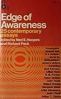 Edge of Awareness