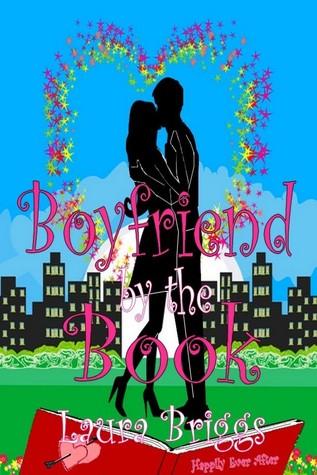 Boyfriend by the Book