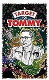 A Target for Tommy by Stuart Douglas