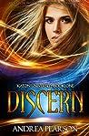 Discern (Mosaic Chronicles, #1)