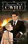 Owned (Innocent Pet, #1)