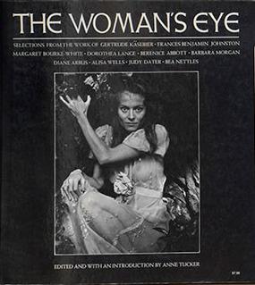 The Woman's Eye