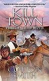 Kill Town