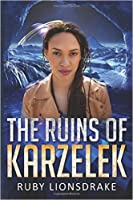 The Ruins of Karzelek