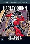 Harley Quinn by Karl Kesel