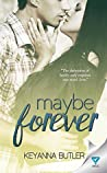 Maybe Forever (Missing Pieces Book 1)