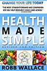 Health Made Simple - Revised 2nd Edition