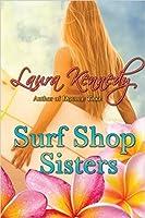 Surf Shop Sisters