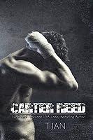 Carter Reed (Carter Reed #1)