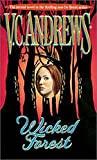 Wicked Forest (De Beers, #2)