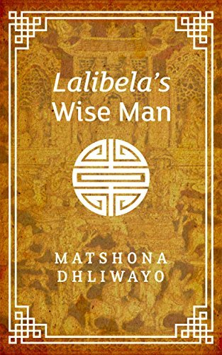 Lalibela's Wise Man