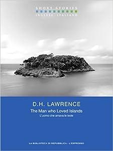 The Man Who Loved Islands / L'uomo che amava le isole