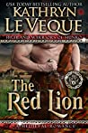 The Red Lion (Highland Warriors of Munro #1)