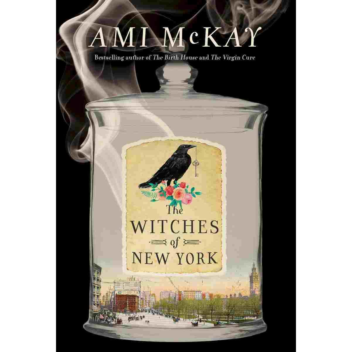 a discussion of the treatment of wicca witchcraft by the christian religion There's an argument in some circles that the word witch was a mistranslation, and that it's actually supposed to be poisonerif this is the case, does that mean it's possible to be a.
