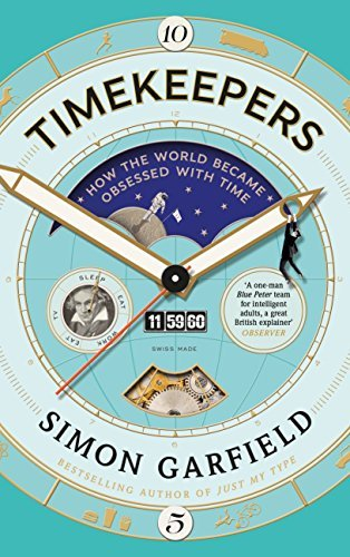 Timekeepers-How-the-World-Became-Obsessed-With-Time