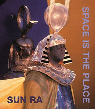Sun Ra: Space Is The Place (Limited Edition)