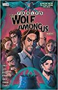 Fables: The Wolf Among Us, Volume 2