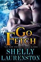 Go Fetch (Magnus Pack Book 2)