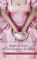 Pour l'amour de Rose (Le club, Tome 2)