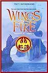 Deserter (Wings of Fire: Winglets, #3)
