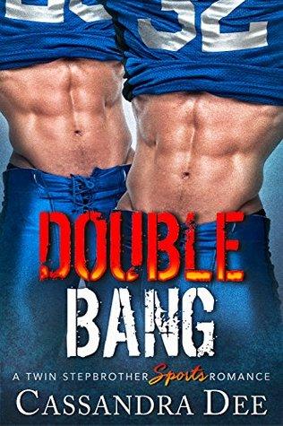 Double Bang!