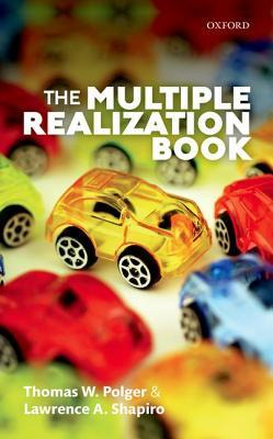 The-Multiple-Realization-Book