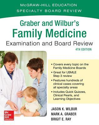 Family Practice Examination & Board Review, Second Edition (McGraw-Hill Specialty Board Review)