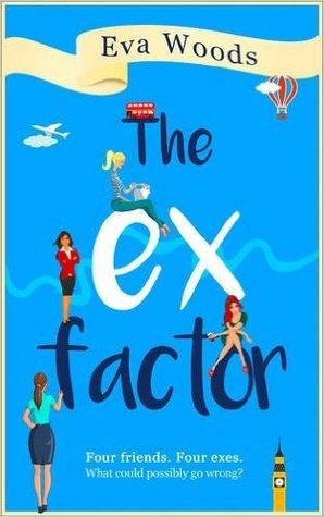 The Ex  Factor