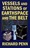 Vessels and Stations of Earthspace and The Belt