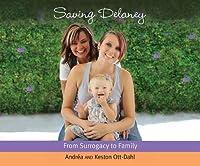 Saving Delaney