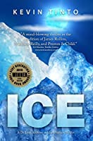 Ice (Dr. Leah Andrews and Jack Hobson, #1)