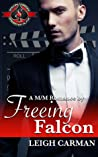 Freeing Falcon (Special Forces: Operation Alpha)