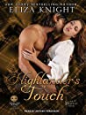 Highlander's Touch by Eliza Knight