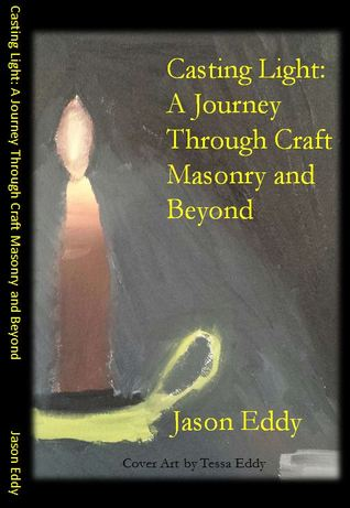 Casting Light: A Journey Through Craft Masonry and Beyond