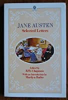 Selected Letters, 1796-1817