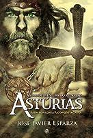 A Grande Aventura do Reino das Astúrias